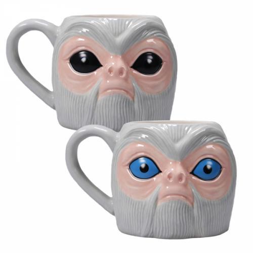 FANTASTIC BEASTS - Mug Shaped - Demiguise