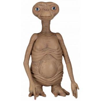 E.T. The Extra-Terrestrial - E.T. Foam Stunt Puppet 30cm