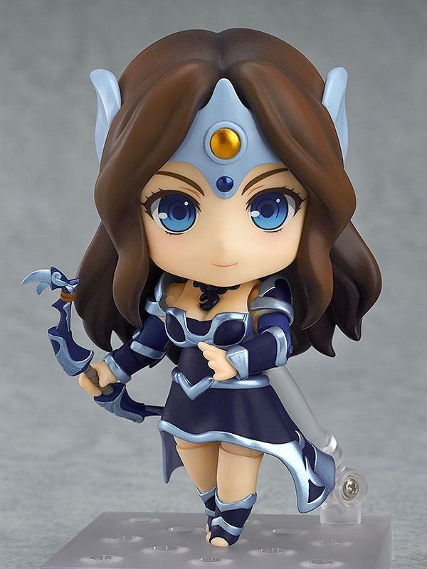 DOTA 2 - Figurine Nendoroid Mirana