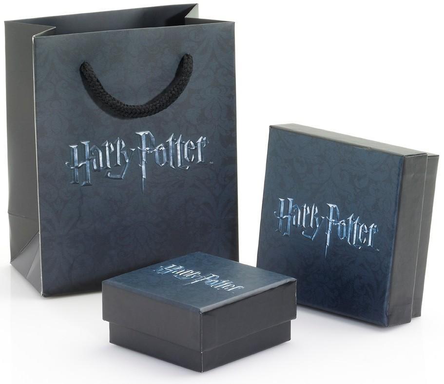 HARRY POTTER - Bracelet fantaisie en argent massif - Enfant_3
