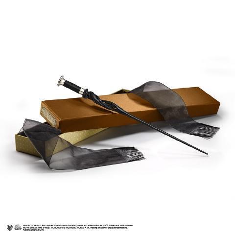 FANTASTIC BEASTS 2 - Baguette Albus Dumbledore