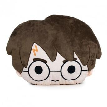 HARRY POTTER - Coussin Harry Potter_1