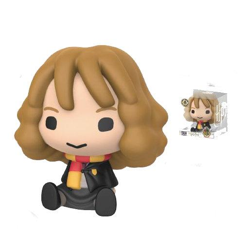 HARRY POTTER - Mini-Tirelire - Chibi Hermione Granger - 13cm