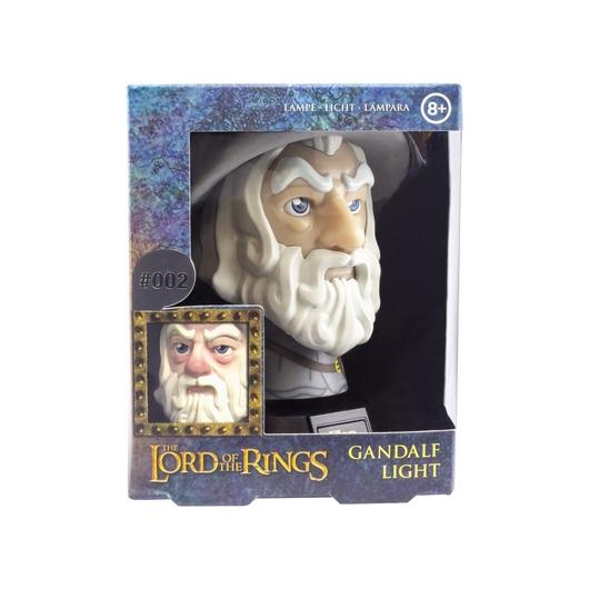 LORD OF THE RINGS - Gandalf - Lampe portable_2