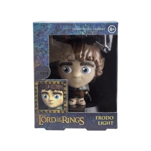 LORD OF THE RINGS - Frodon - Lampe portable_2