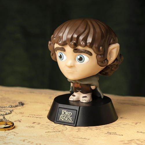 LORD OF THE RINGS - Frodon - Lampe portable
