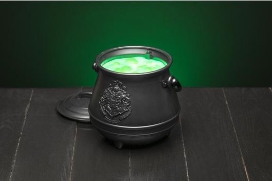 HARRY POTTER - Chaudron - Lampe portable_2