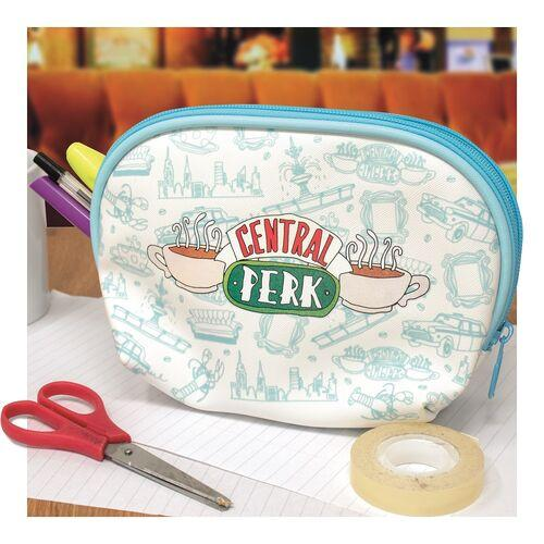 FRIENDS - Central Park - Plumier/trousse