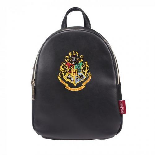 HARRY POTTER - Poudlard - Mini sac à dos
