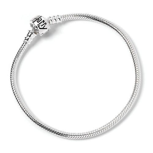 HARRY POTTER - Bracelet pour charmes - L (20cm)