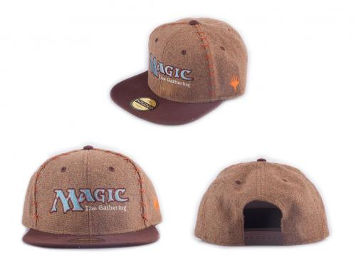 MAGIC THE GATHERING - Casquette