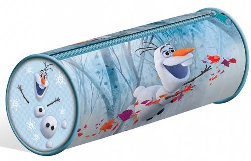 Frozen 2 - Olaf Pencil Case