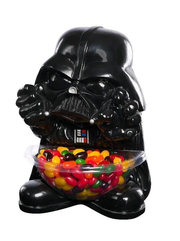 STAR WARS - Darth Vader - Porte-Bonbons - 38cm
