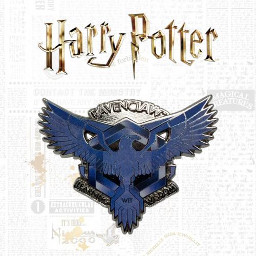 HARRY POTTER - Serdaigle - Pin's édition limitée