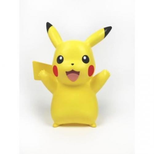 POKEMON - Pikachu - Lampe LED tactile
