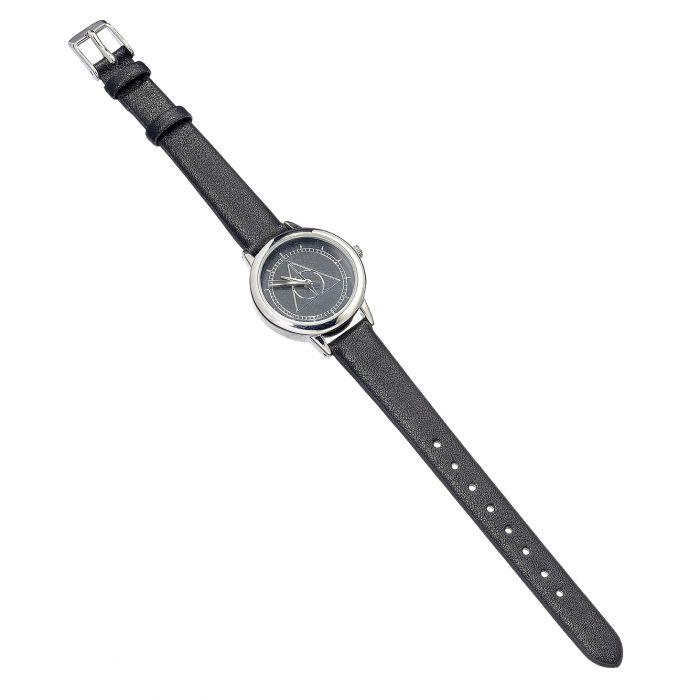 HARRY POTTER - Deathly Hallows - Montre_2