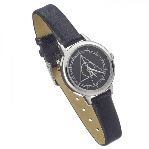 HARRY POTTER - Deathly Hallows - Montre