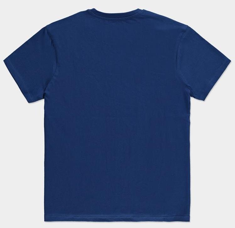 MARVEL - Avengers Day - T-Shirt Homme (S)_2