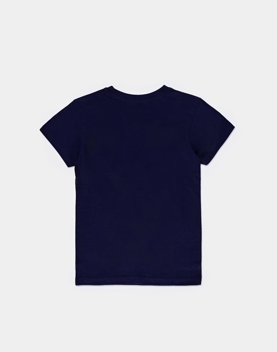 TOM & JERRY - T-Shirt Kids (98/104)_2