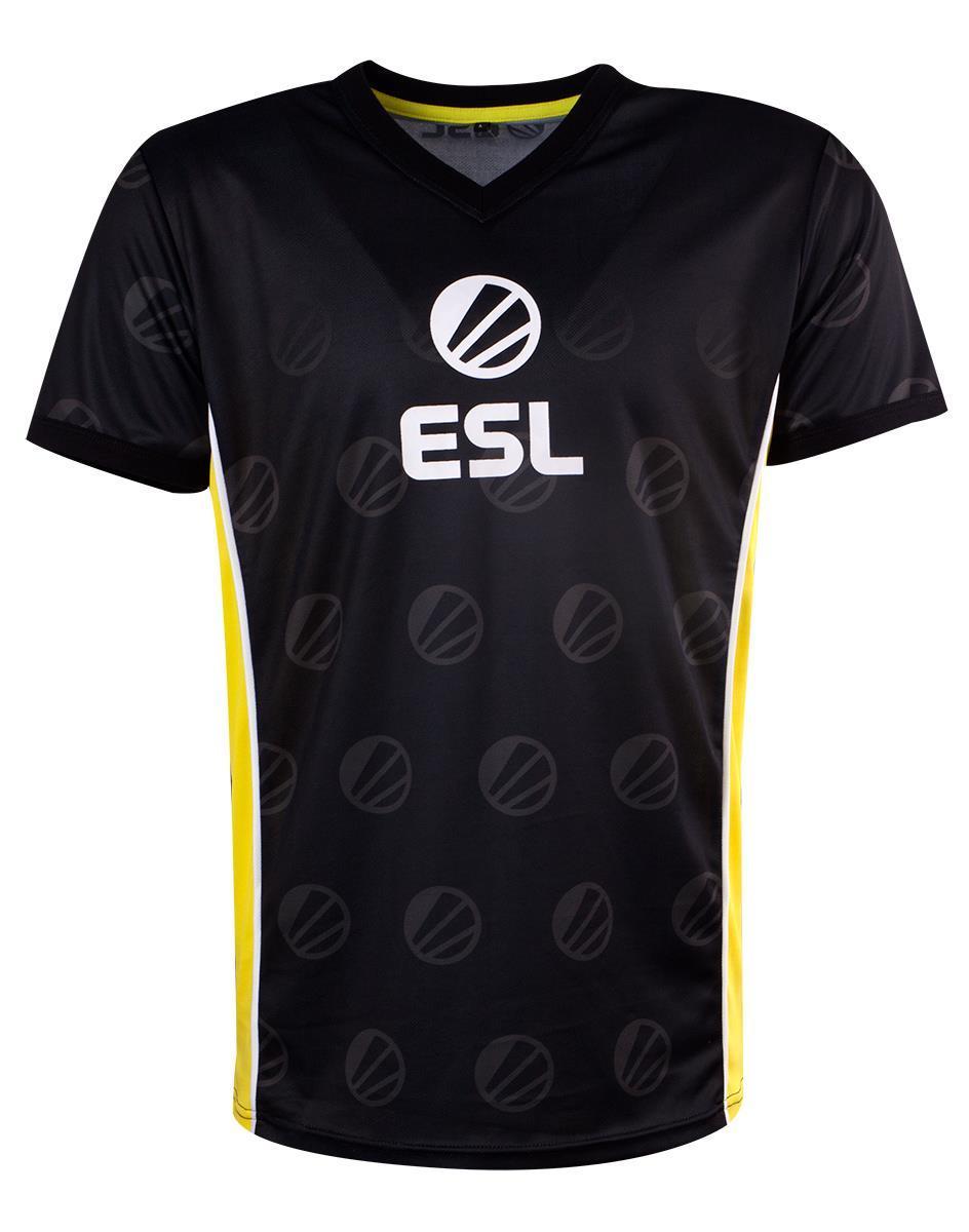 ESL - Victory E-Sports - Jersey (S)_1