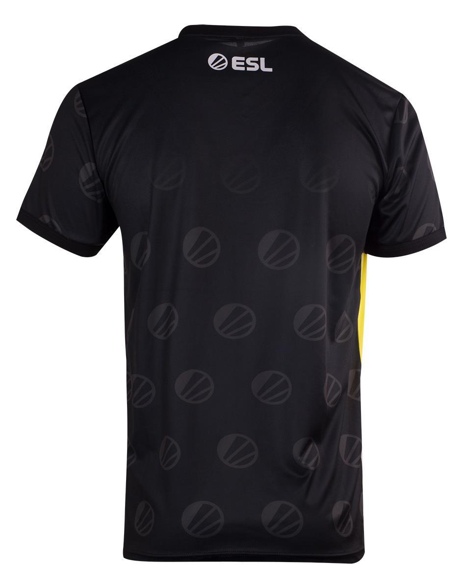 ESL - Victory E-Sports - Jersey (S)_3
