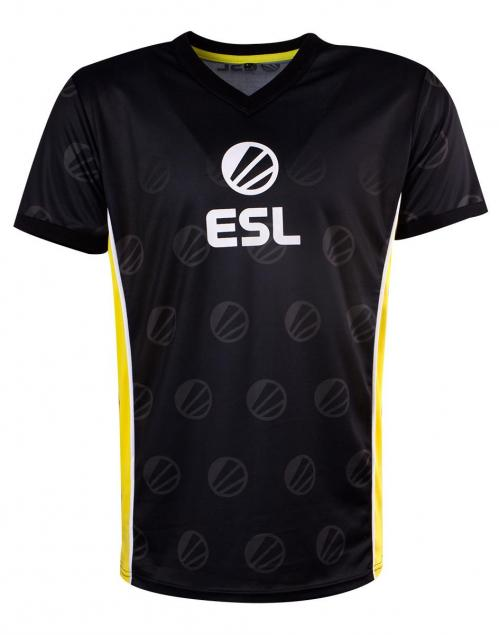 ESL - Victory E-Sports - Jersey (S)