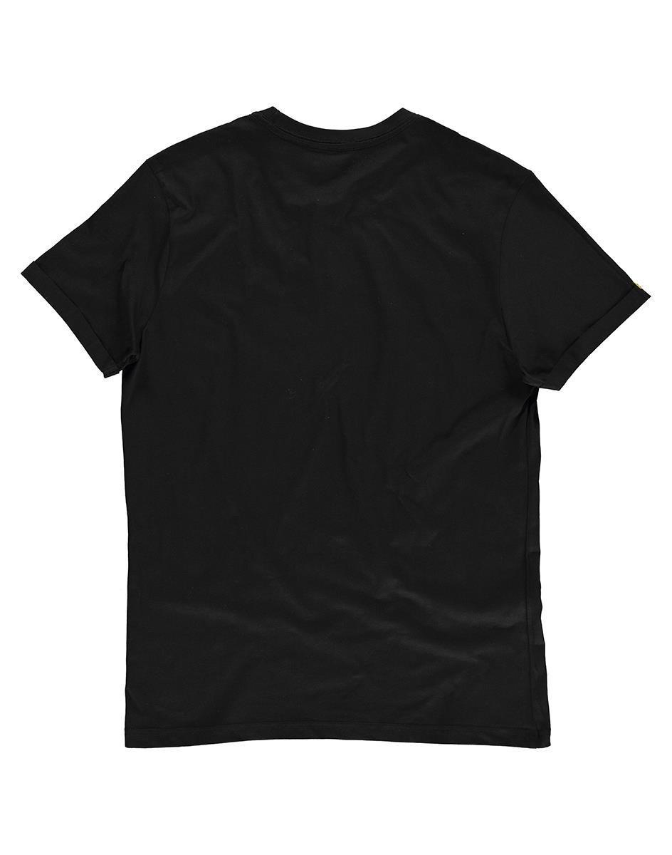 NINTENDO - T-Shirt Homme Smashing Kong (S)_2