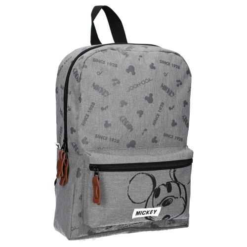 DISNEY - Mickey Mouse Repeat After Me - B - Sac à dos