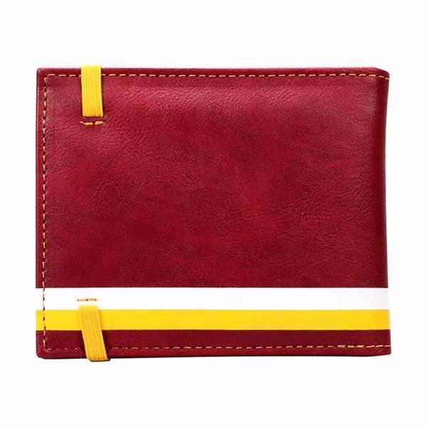 HARRY POTTER - Wallet G for Gryffindor_2