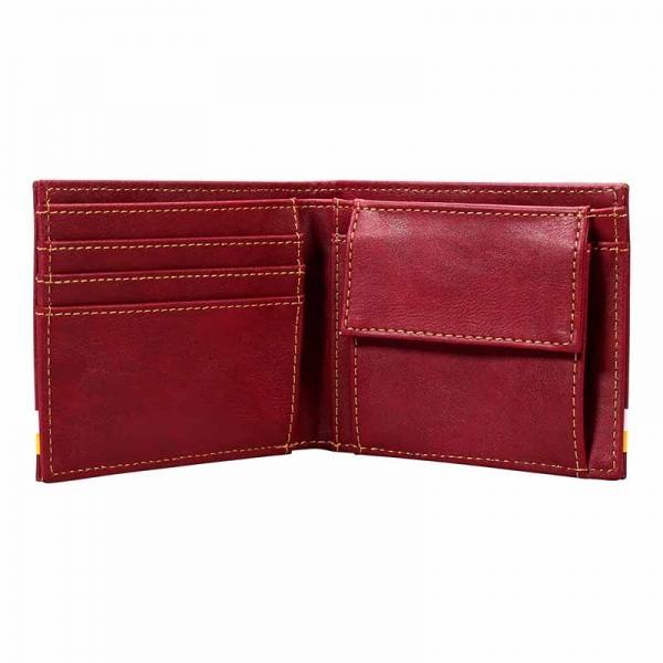HARRY POTTER - Wallet G for Gryffindor_3