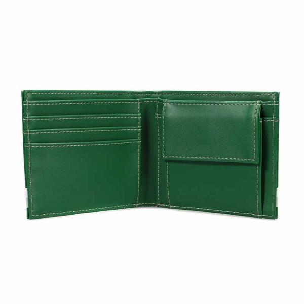 HARRY POTTER - Wallet S for Slytherin_3