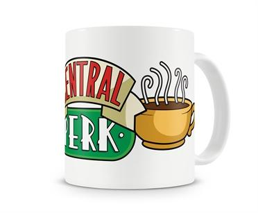 FRIENDS - Central Perk - Mug 320ml