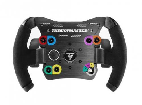 TM Open Wheel ADD-ON for  T300 / T-GT  (Thrustmaster)