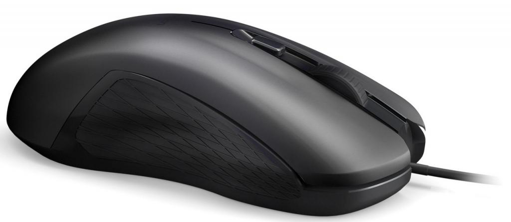 NACON OPTICAL GAMING MOUSE 110 Black_3