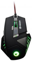 NACON OPTICAL GAMING MOUSE GM-300 - 2750 DPI