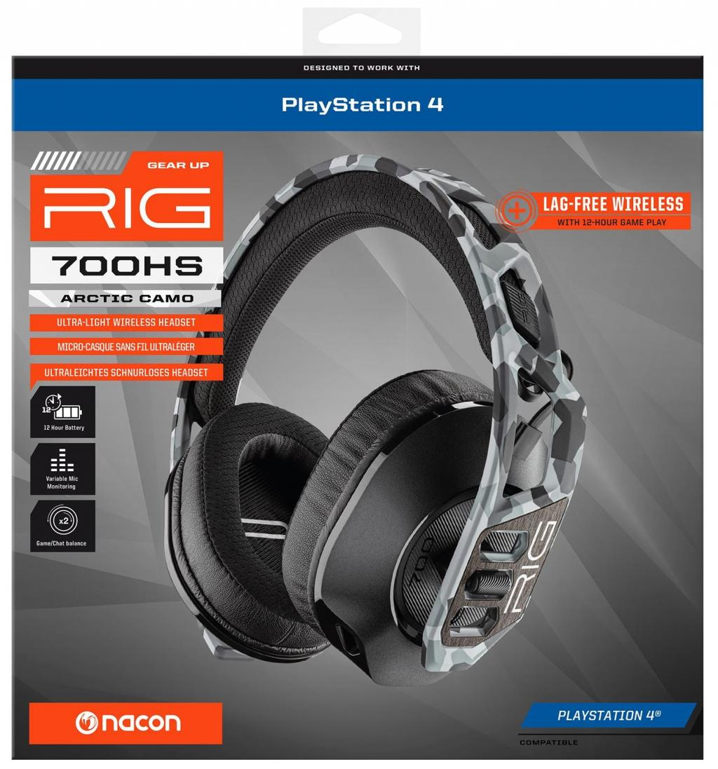 RIG 700 HS Wireless Headset Arttic Camo PS4/PS5_1