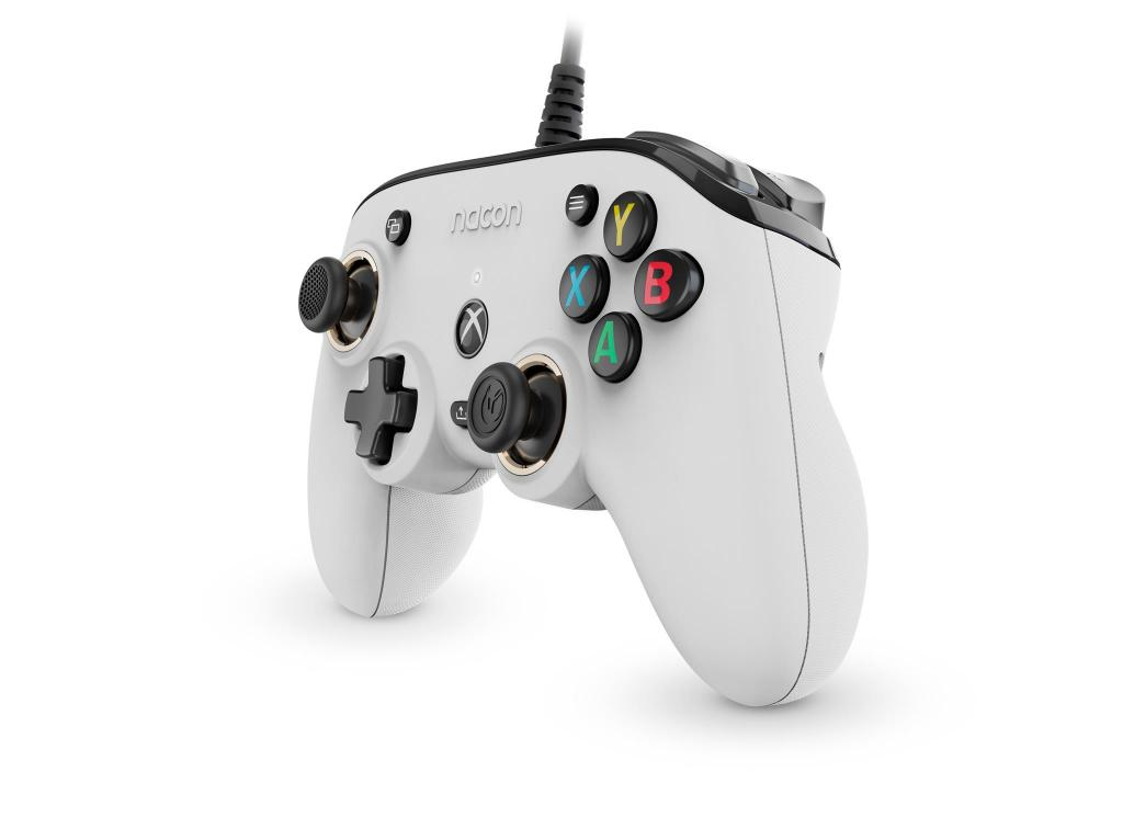 NACON WIRED OFFICIAL PRO COMPACT CONTROLLER ATMOS WHITE_3