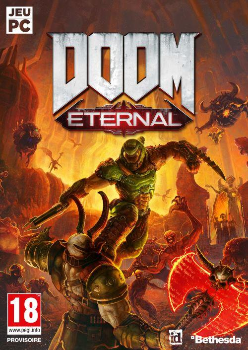 Doom Eternal_2