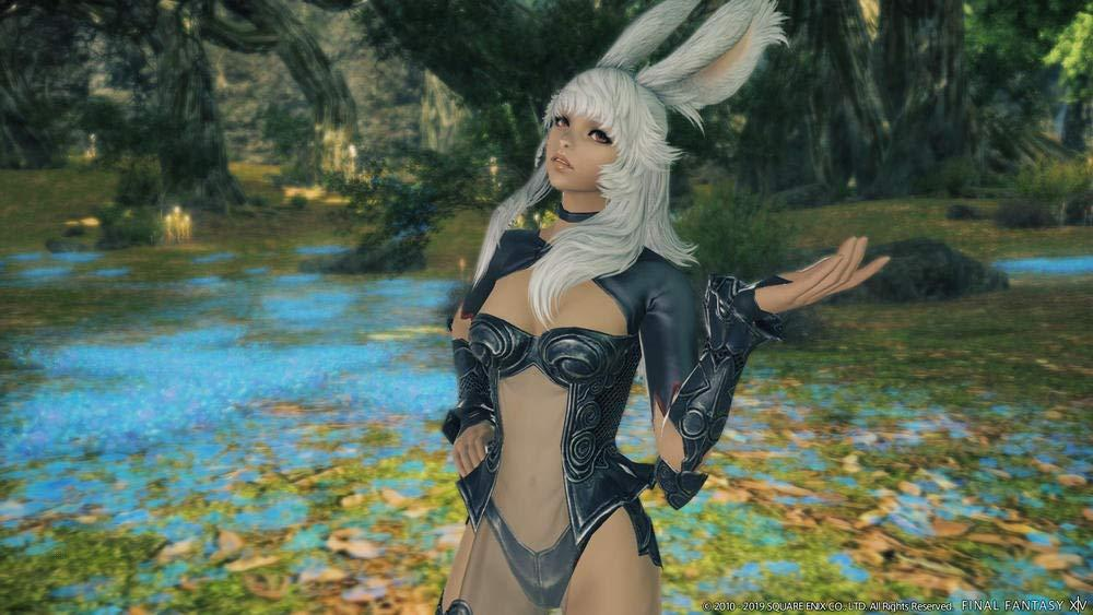 Final Fantasy XIV Shadowbringers_5