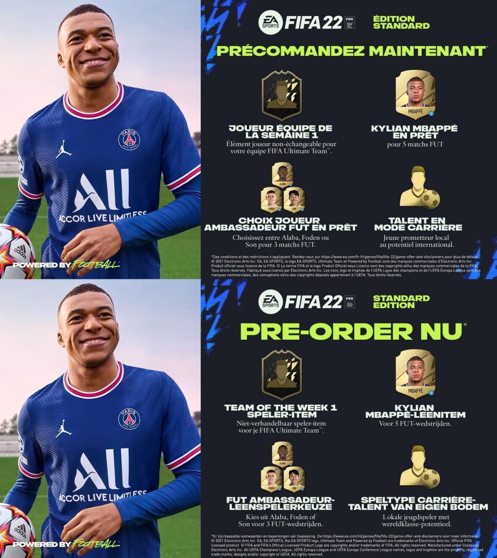 FIFA 22 (Code in Box)_2