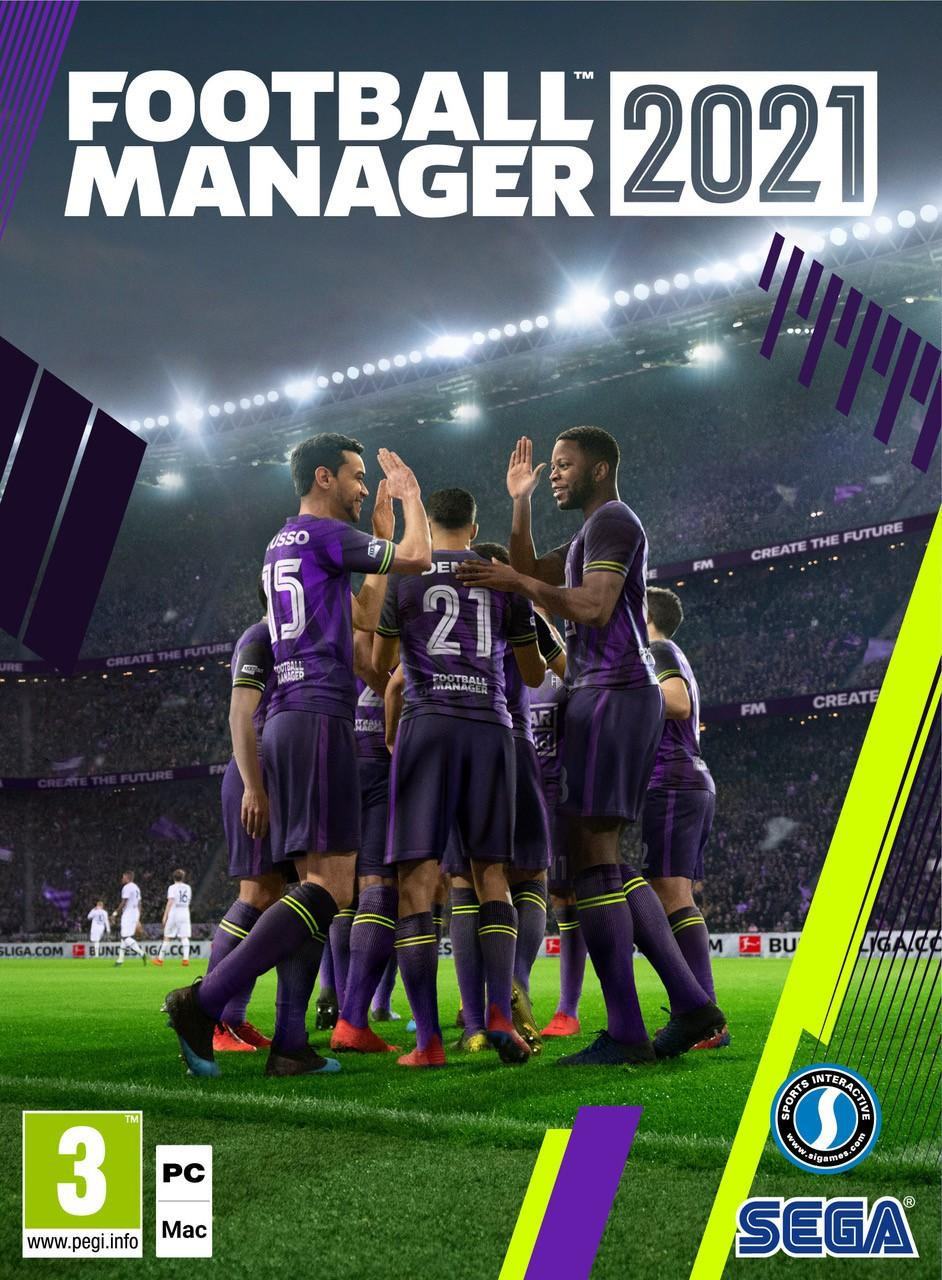 Football Manager 2021_1