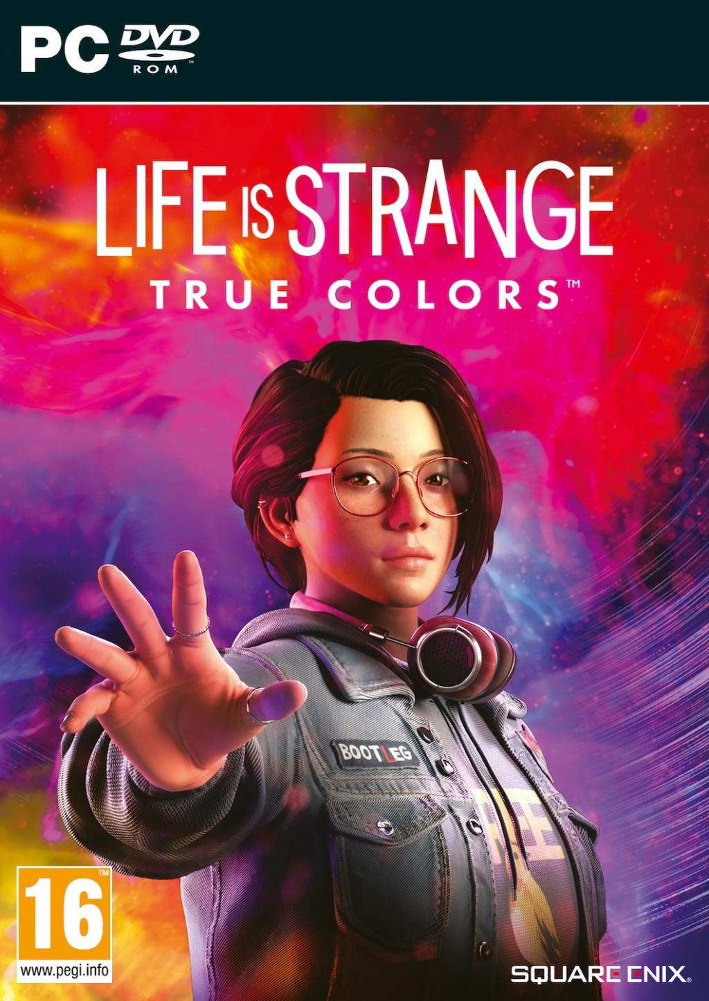 Life is Strange True Colors_1