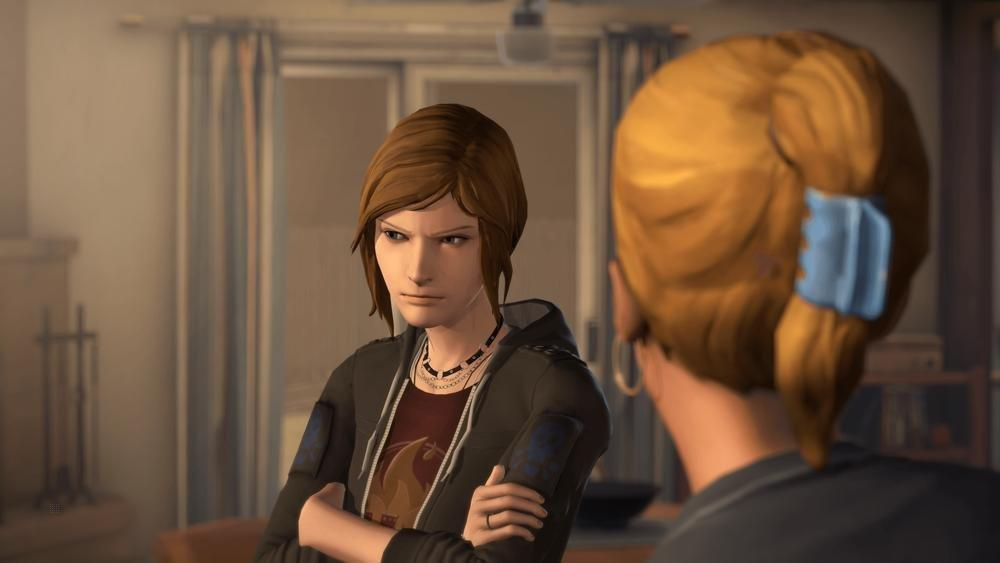 Life is Strange Before The Storm Limited Edition_4