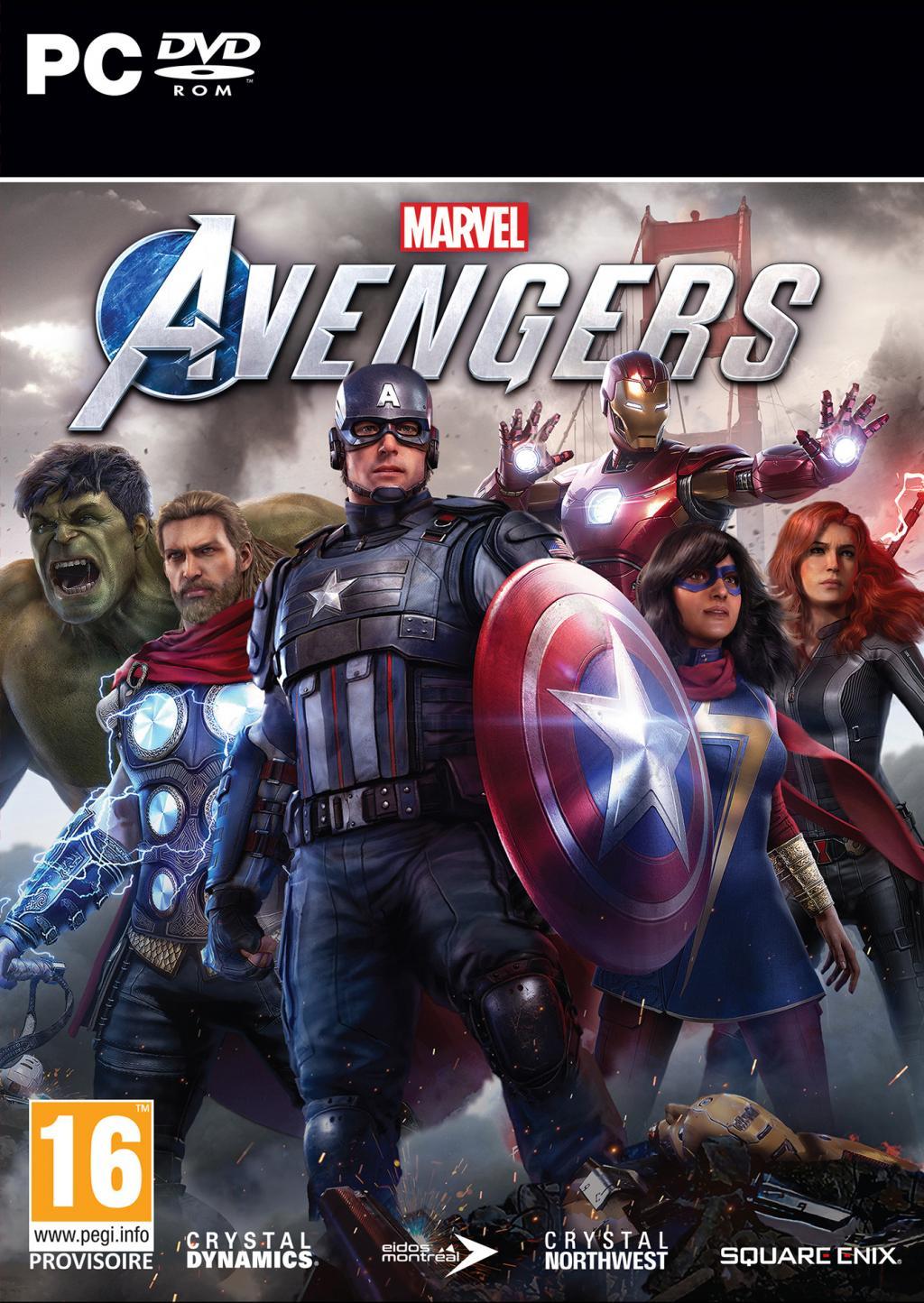 Marvel's Avengers_2