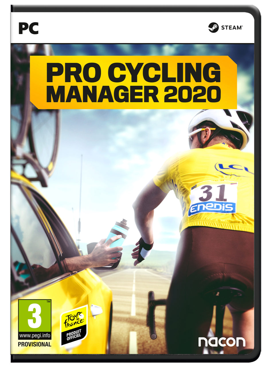 Pro Cycling Manager 2020_1