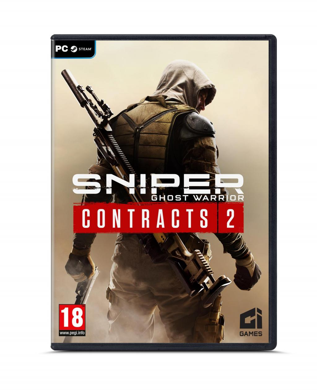 Sniper Ghost Warrior Contracts 2 (BOX UK)_1