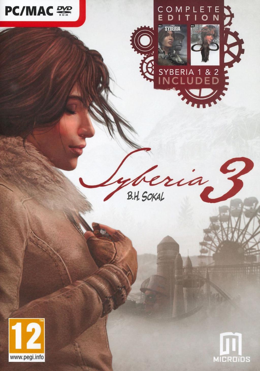 Syberia 1+2+3_1