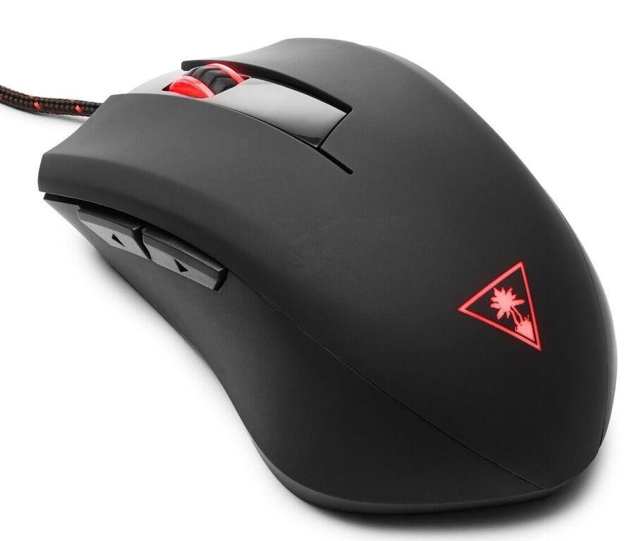 Turtle Beach - Gaming Mouse - Grip 300_6