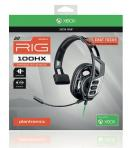 Plantronics - RIG 100 HX Official Headset XBOX ONE