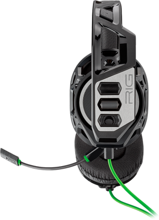 Plantronics - RIG 300 HX Official Headset XBONE_3